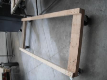 02 Chassis pour chantier.JPG